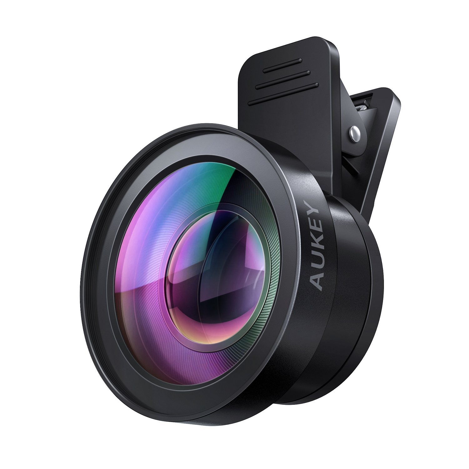 10 Best Smartphone Lenses For Incredible Photography