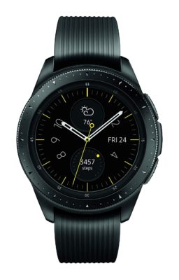 The Best Smartwatches for Designers & Creatives