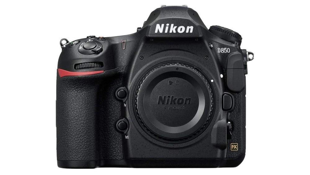 Best Cameras For Designers