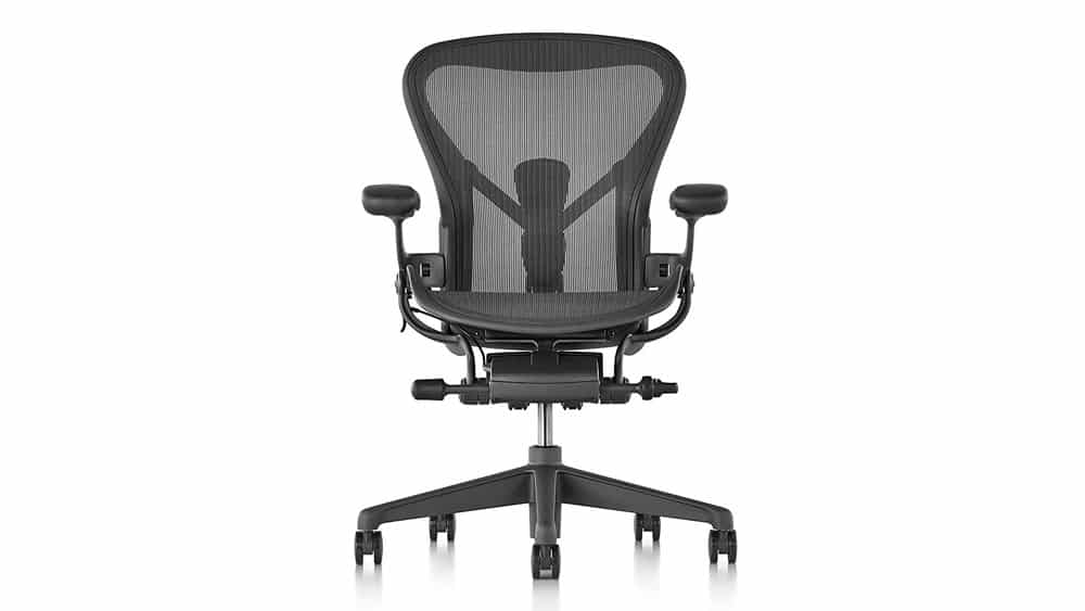 Best Office Chairs For Designers