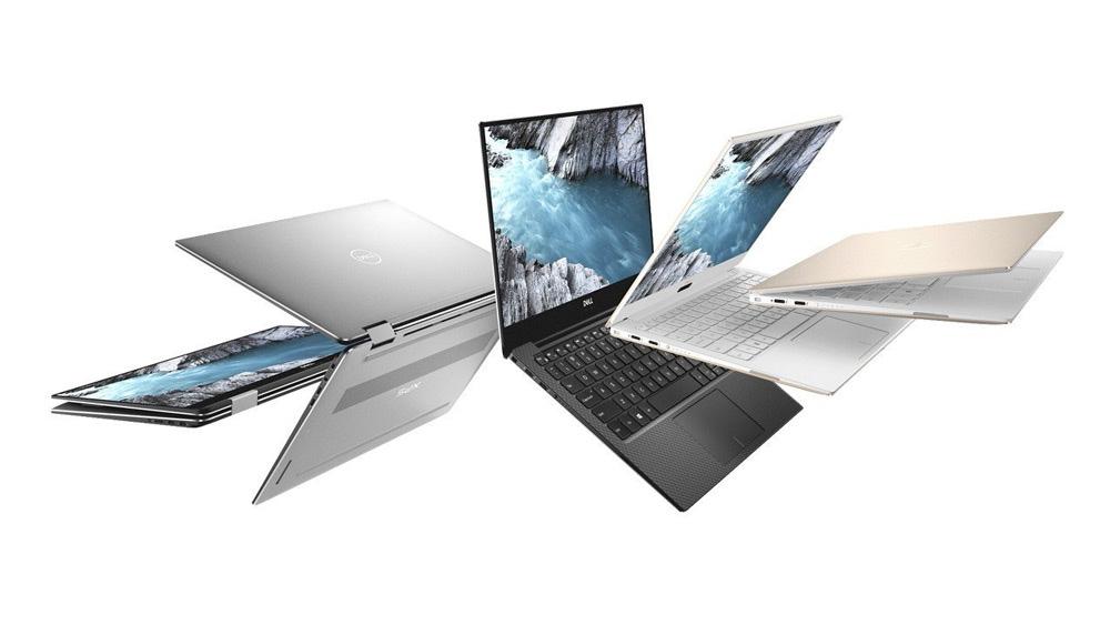 Fastest Laptos for Designers