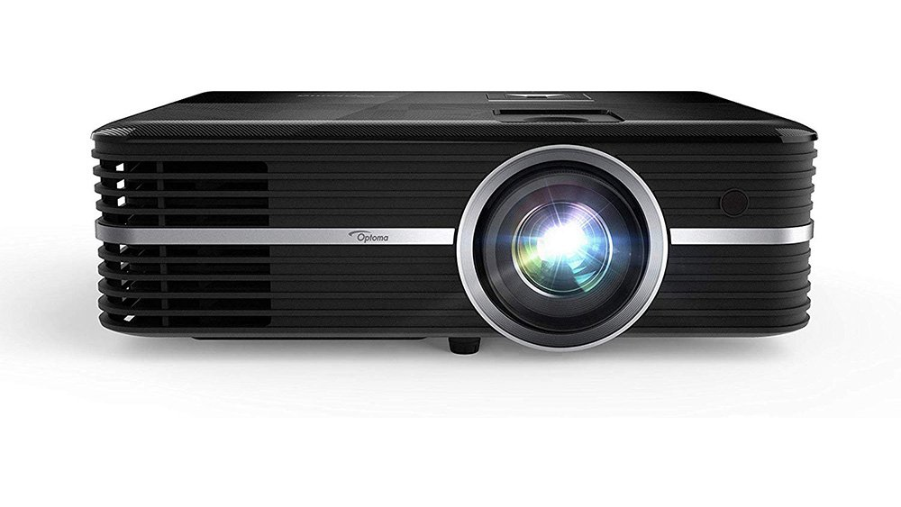 Best Video Projectors