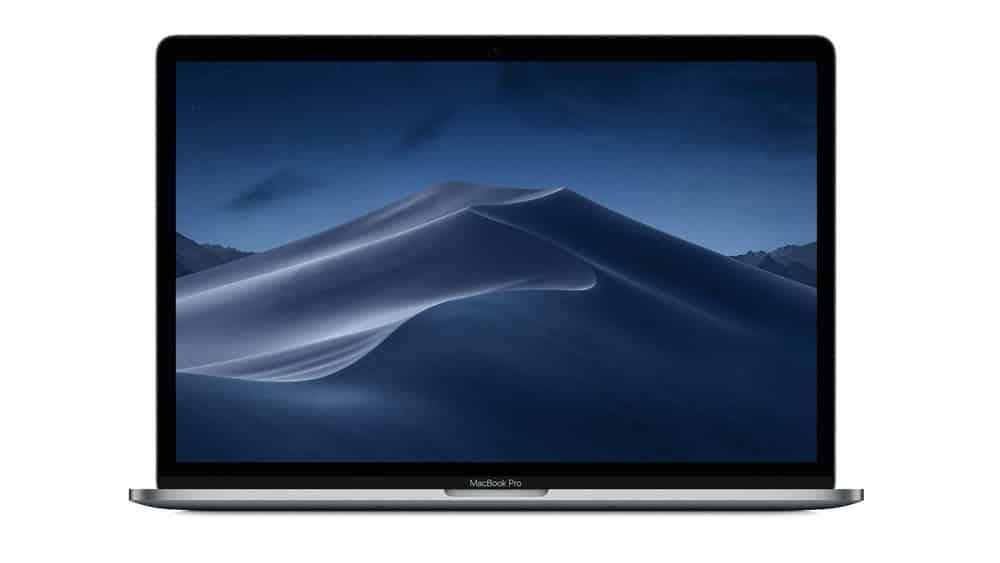 Best Macbook For Designers