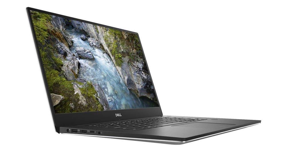 """Best 17"""" Laptop"""