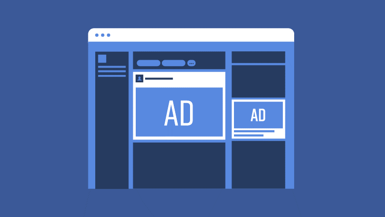 Facebook-ad-cost