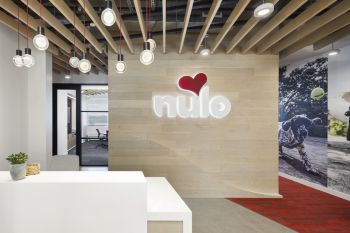 Nulo Office