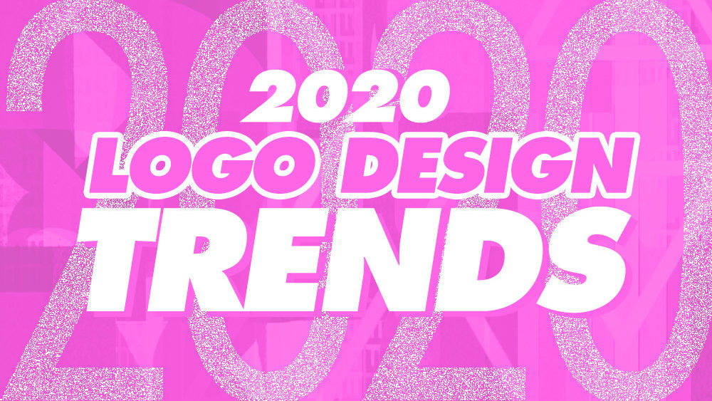 2020 Logo Design Trends