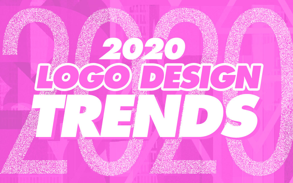 Graphic Design Trends 2020: Guide for ...