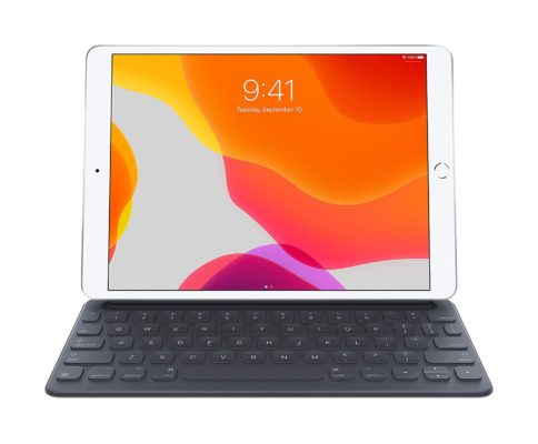 Apple Smart Keyboard for iPad