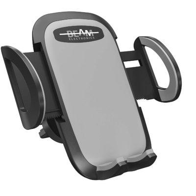 Beam Electronics Car Air Vent Mount Holder