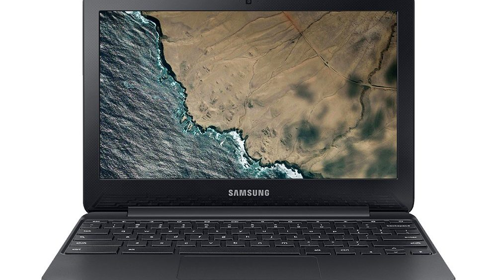 Best Touchscreen Laptops For Designers Just Creative