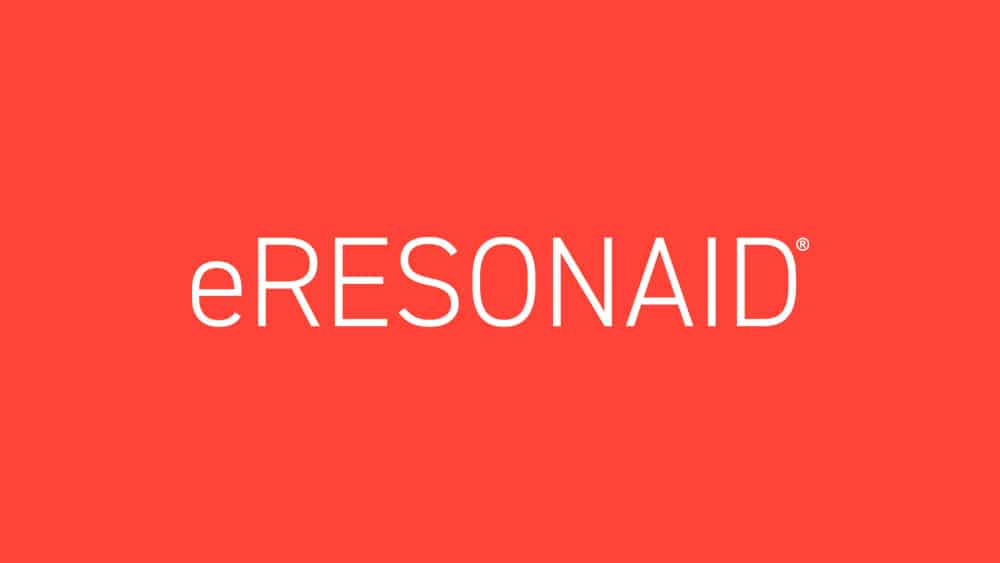 eResonaid Brand Strategy Course