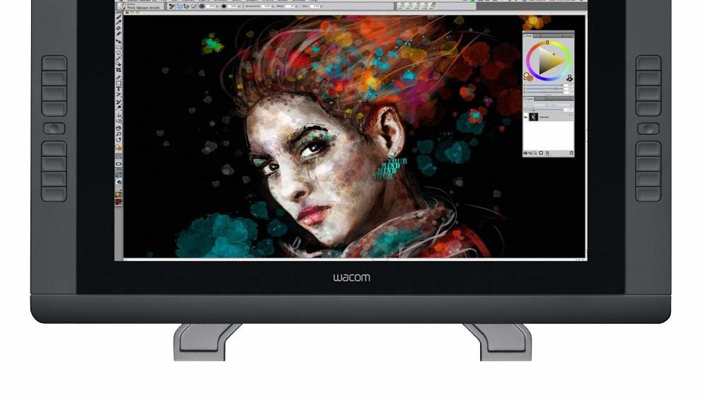 Best Graphic Design Tablets In 2020 For Drawing Art Just Creative