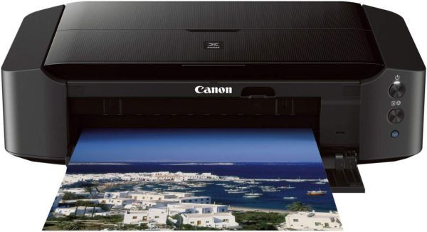 Canon IP8720 Wireless
