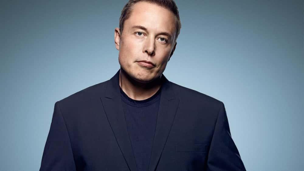 Elon Musk - 6 Valuable Branding Lessons from Millionaire Entrepreneurs