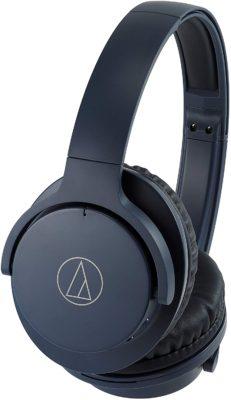 Audio Technica ATH-ANC500BT