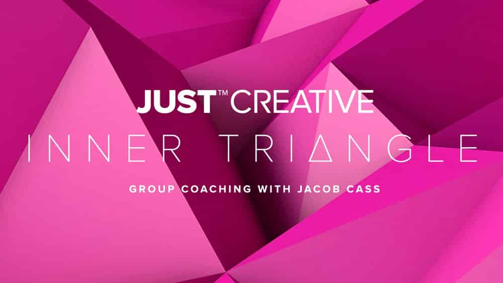 Inner Triangle Group Coaching