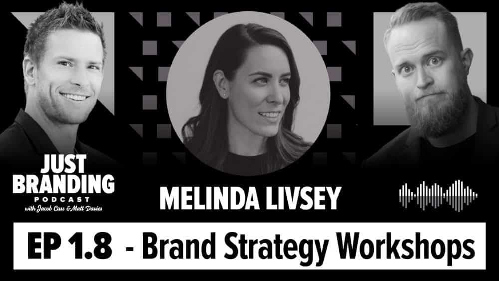 Brand Strategy Workshops