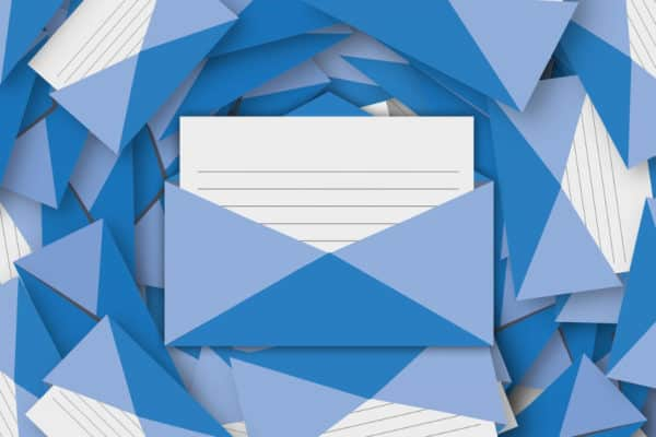 25 Best Email Marketing Software Tools