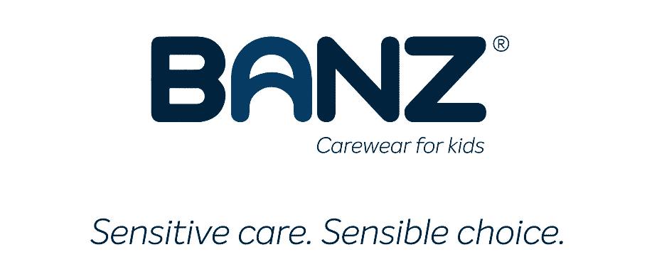 Banz rebrand to refocus message