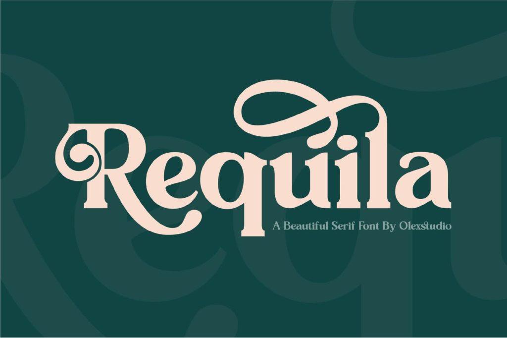 Requila