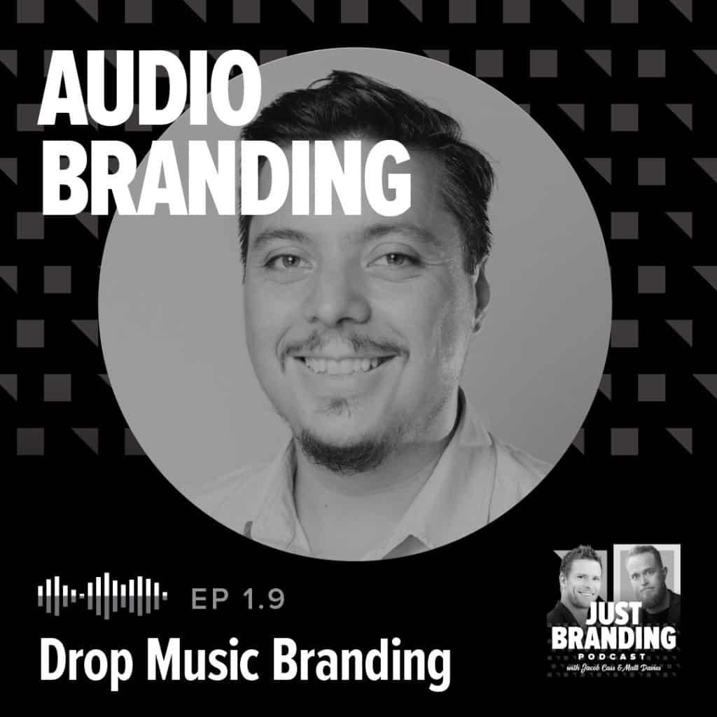 Audio Branding Podcast