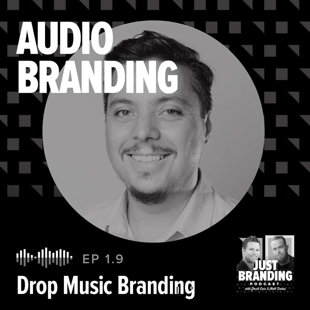 Audio Branding Podcast