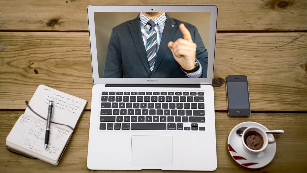 7 Deadly Mistakes Remote Managers Should Avoid