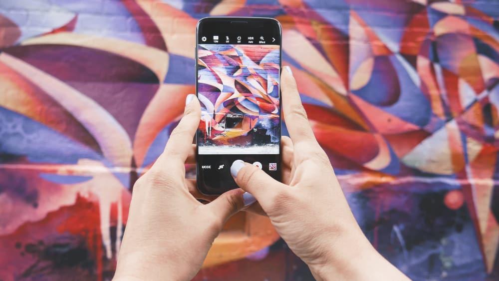 Top 5 Instagram Updates in 2020 & Predicted New Features