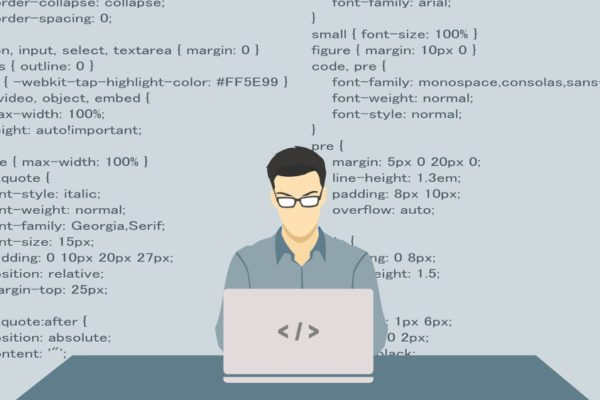 Best Coding Courses - Free and Paid