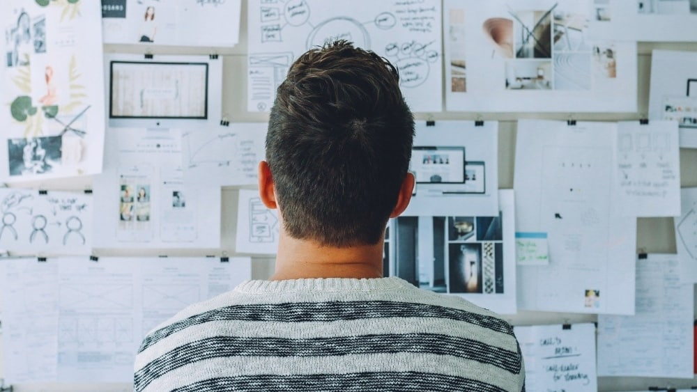 Human-Centered Design in Business