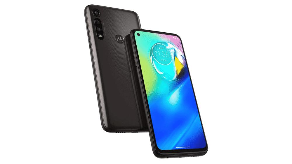 Best Smartphones For Creatives In 2020 Just Creative
