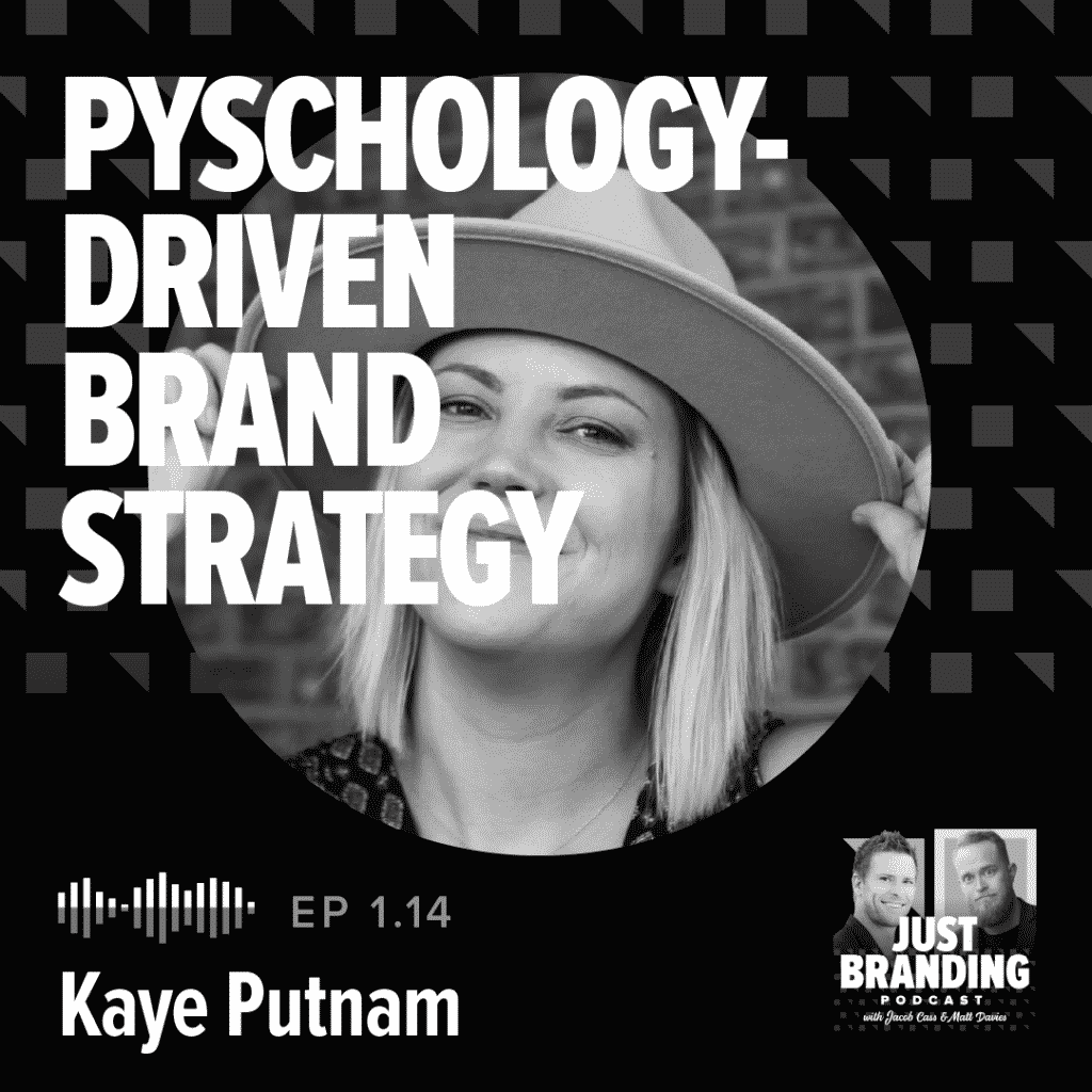 Kaye Putnam