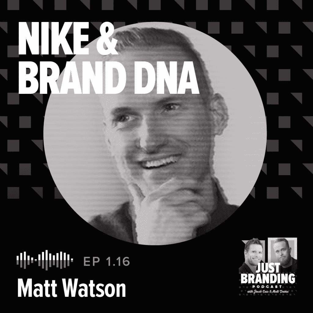 Matt Watson