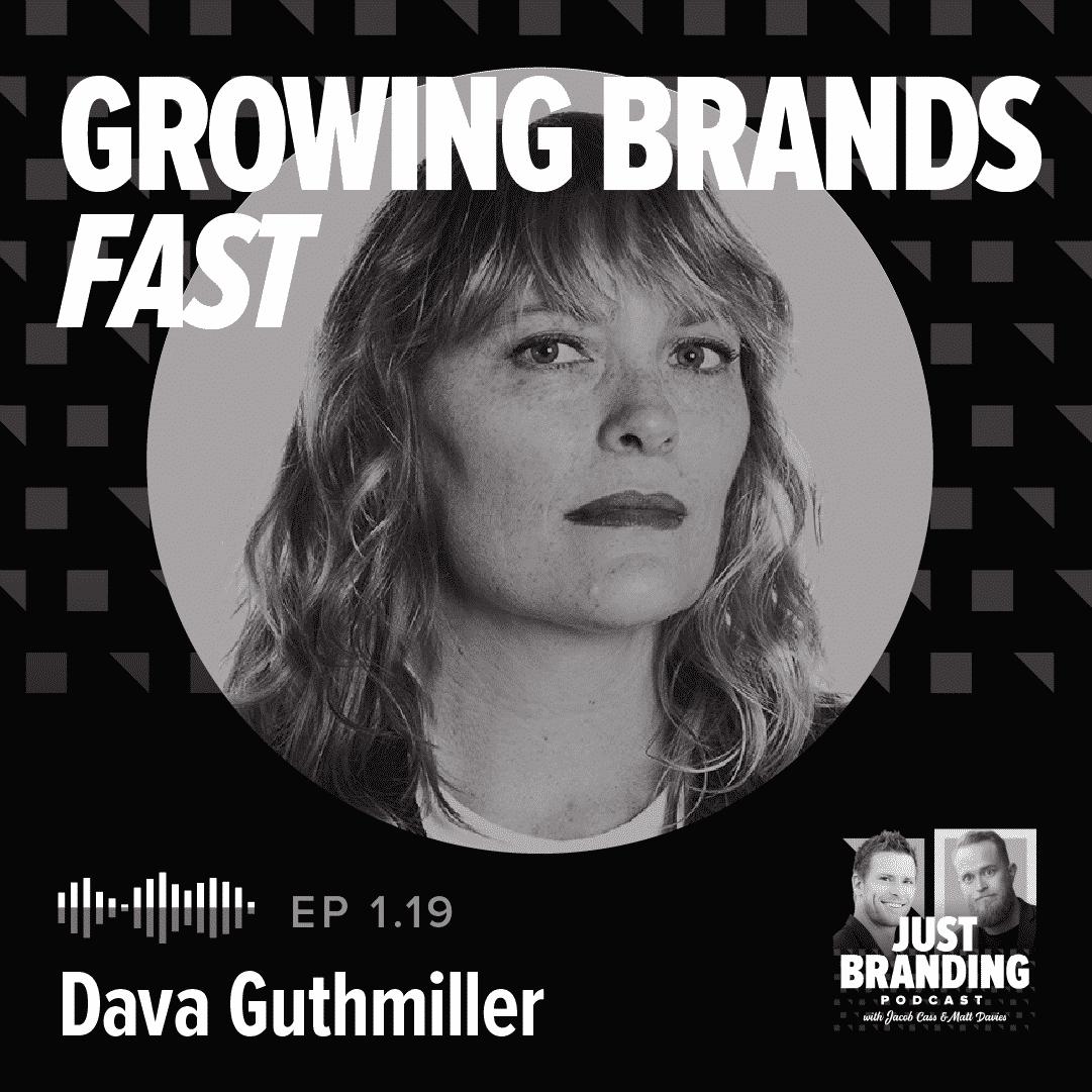 Dava Guthmiller
