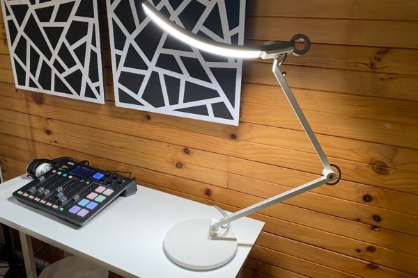 Benq eReading Lamp