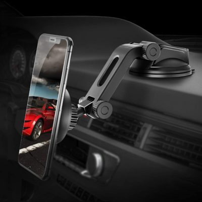 IPOW Car Phone Magnetic Phone Holder
