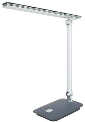 LED Wholesalers Folding LED Desk Lamp