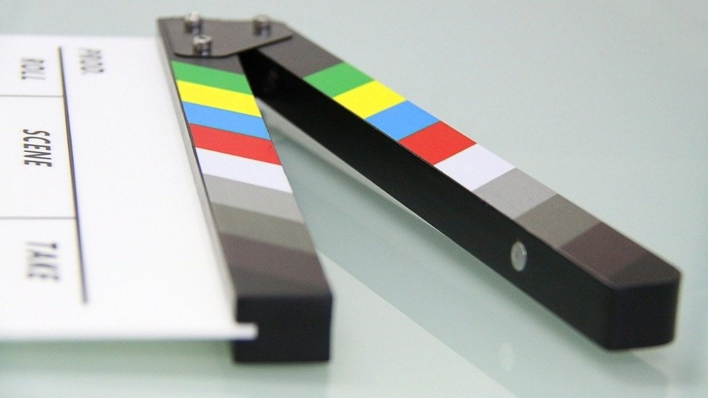 8 Types of Videos Brands Should Use in Marketing Campaigns