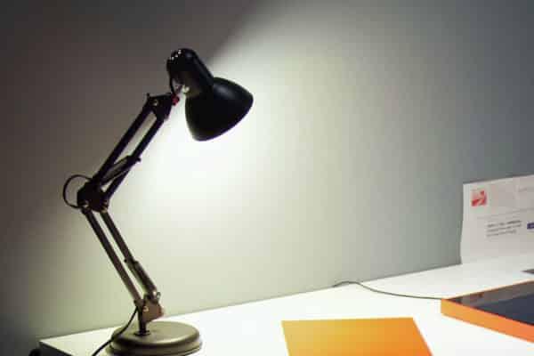 Best Desk Lamp