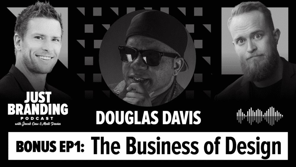 Douglas Davis