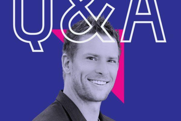 Jacob Cass Interview