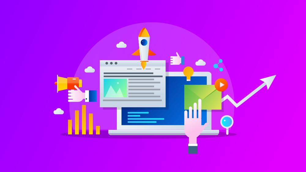 Best Digital Marketing Courses