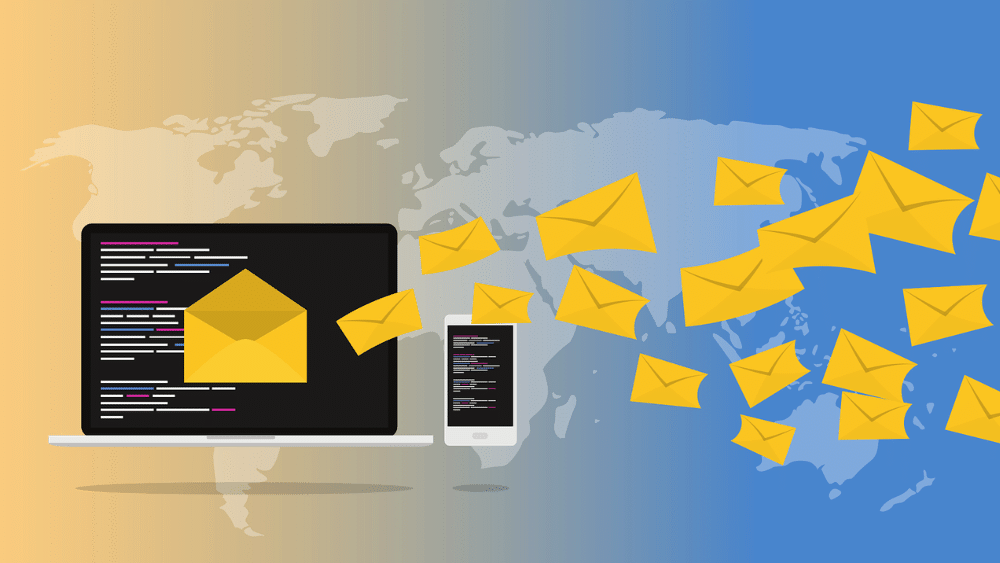 eCommerce Email Automation Guide