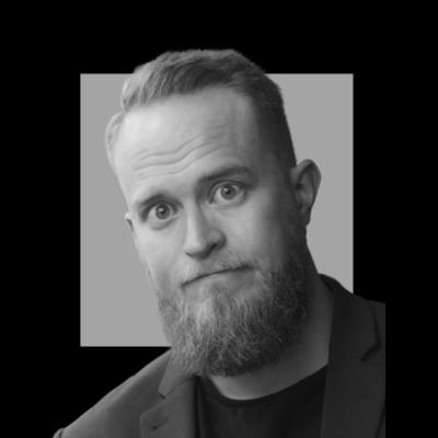 Matt Davies Podcast