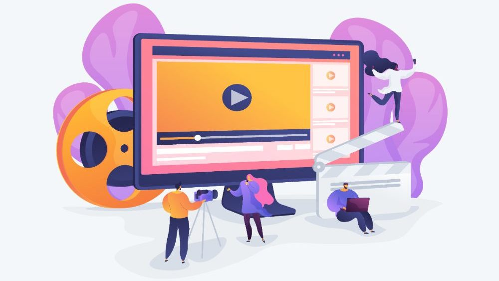 Ultimate Guide to Successful Video Pre-Production