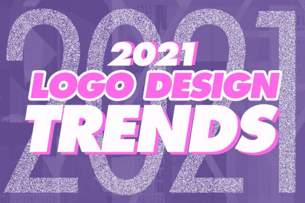 2021 Logo Design Trends