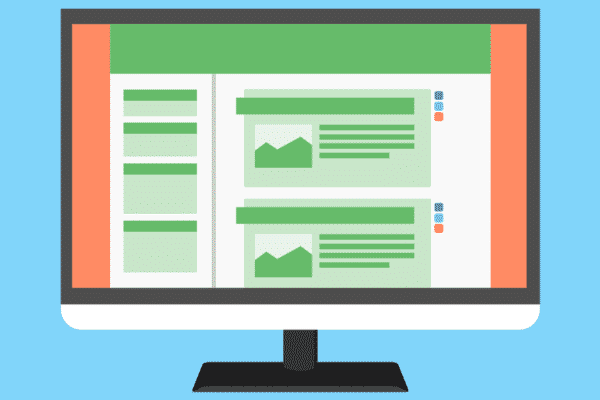 Build a Website in 6 Steps With No Coding