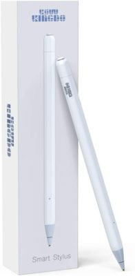 KSW KINGDO Rechargeable Stylus Pen