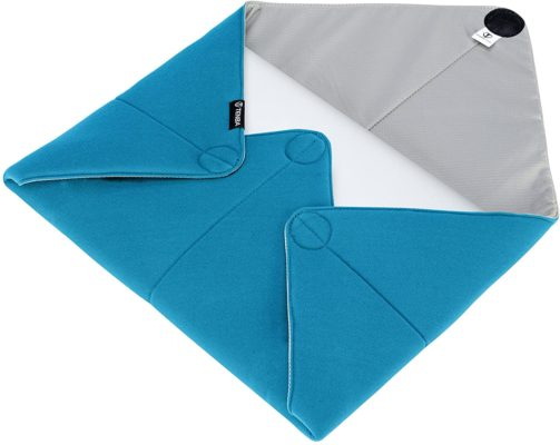 Tenba Protective Wrap Tools